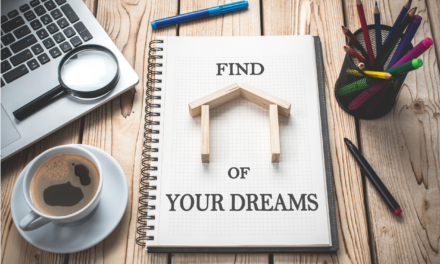 7 Steps to Buying a Home in South Florida
