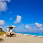South Florida Real Estate Market Report: Q4 2019