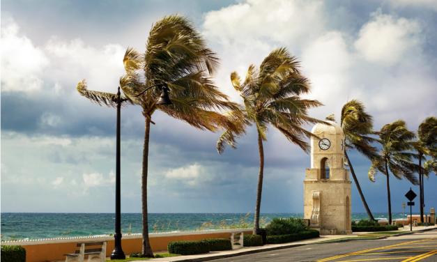 South Florida Real Estate Market Report: Q2 2020