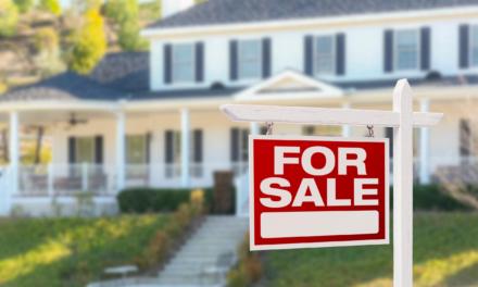 6 Essentials of Home Sale Preparation